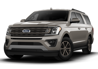 2018 Ford Expedition Stone Gray Wheels and Trim